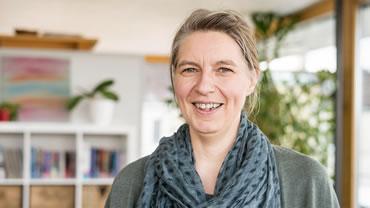 Regina Heuermann