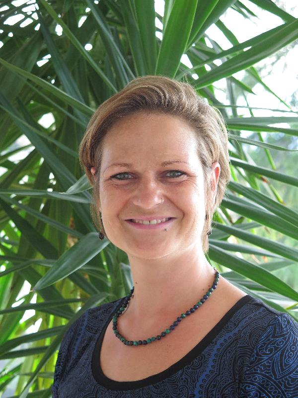 Bianca Zogg